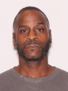 Reginald Lejuan Brackett a registered Sexual Offender or Predator of Florida