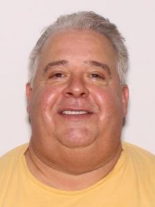 Paul Leonard Chambery a registered Sexual Offender or Predator of Florida