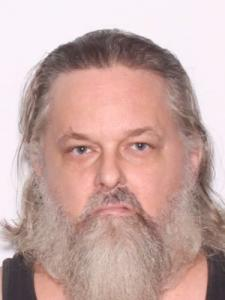 Robert Ray Cowdrey a registered Sexual Offender or Predator of Florida