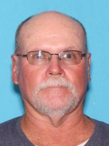 Timothy D Roberts a registered Sexual Offender or Predator of Florida