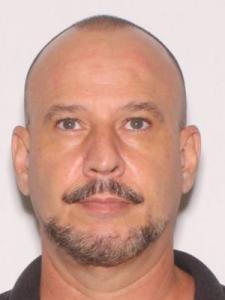 Antonio Manuel Andrew-luna a registered Sexual Offender or Predator of Florida