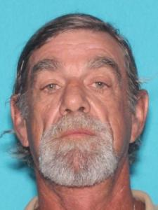 Robert Anthony Gabriel a registered Sexual Offender or Predator of Florida