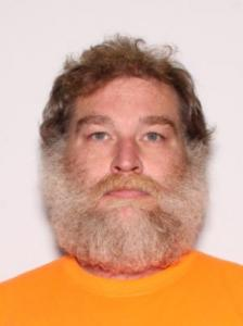 Royal Thomas Boone a registered Sexual Offender or Predator of Florida