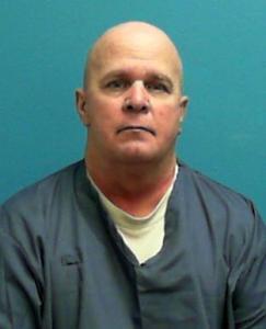 Bradley Jay Jackson a registered Sexual Offender or Predator of Florida