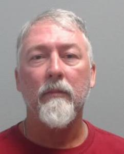 Robert Edward Small a registered Sexual Offender or Predator of Florida