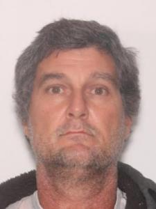 Eric S Cox a registered Sexual Offender or Predator of Florida