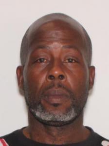 Joe Cal Bell a registered Sexual Offender or Predator of Florida