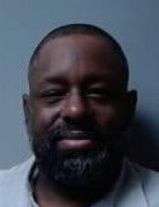 Kenneth L Hankerson a registered Sexual Offender or Predator of Florida