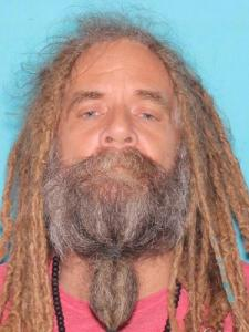 Christopher W Cole a registered Sexual Offender or Predator of Florida