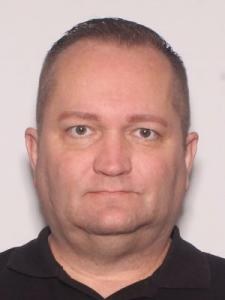 Michael Don Duer a registered Sexual Offender or Predator of Florida