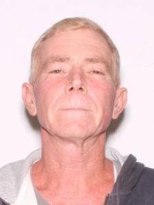 Raymond Lawrence Daugherty a registered Sexual Offender or Predator of Florida