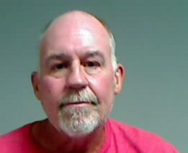 Robert Allen Mead a registered Sexual Offender or Predator of Florida