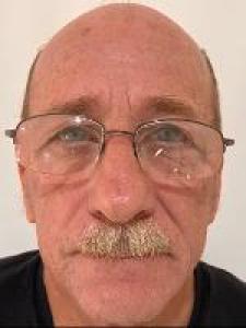 Roger Allen Gorsuch a registered Sexual Offender or Predator of Florida