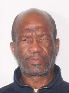 Larry Danzy a registered Sexual Offender or Predator of Florida
