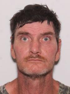 Joseph Allen Harrison a registered Sexual Offender or Predator of Florida