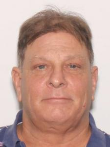 Jeffrey Allen Reid a registered Sexual Offender or Predator of Florida