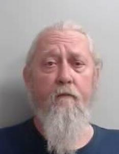 George Eugene Bailey a registered Sexual Offender or Predator of Florida