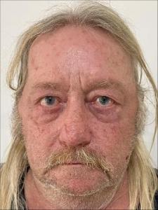 Herbert Eugene Chambers a registered Sexual Offender or Predator of Florida