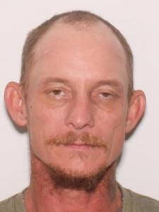 Kenneth Richard Schneider a registered Sexual Offender or Predator of Florida