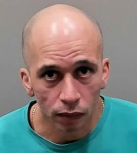 Anthony Cooper a registered Sexual Offender or Predator of Florida