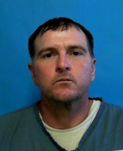 Brian Eldon Wright a registered Sexual Offender or Predator of Florida