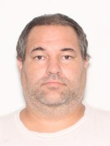 Cecil Aaron Parsons a registered Sexual Offender or Predator of Florida