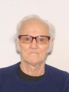 Lloyd Randall Sharrar a registered Sexual Offender or Predator of Florida