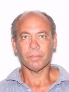 Jeffery Lynn Doorvale a registered Sexual Offender or Predator of Florida