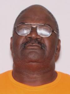 Eddie Lee Benton a registered Sexual Offender or Predator of Florida