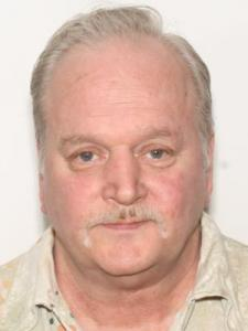Paul A Heckman a registered Sexual Offender or Predator of Florida