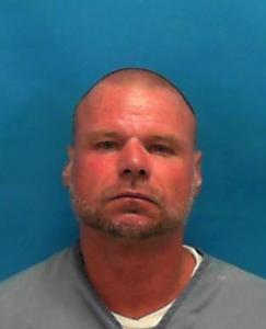 Emmanuel Jonathan Cremona a registered Sexual Offender or Predator of Florida