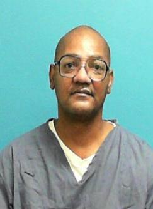 Wilton K Herbert a registered Sexual Offender or Predator of Florida