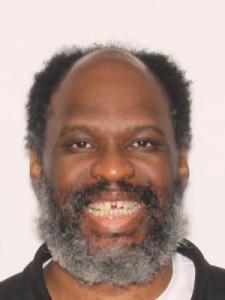 Quaewean Lateef Israel a registered Sexual Offender or Predator of Florida