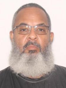 George Dejesus Jr a registered Sexual Offender or Predator of Florida