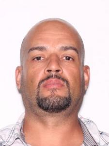 Oscar Andrez Rodriguez a registered Sexual Offender or Predator of Florida