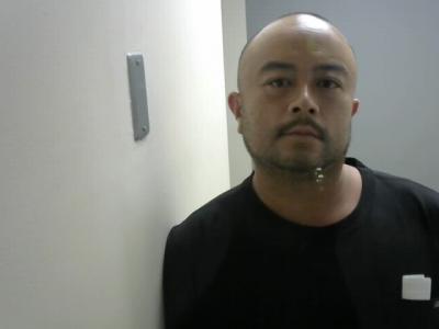 Emerson Casco Bascos a registered Sexual Offender or Predator of Florida