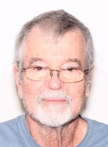 Boris Abello a registered Sexual Offender or Predator of Florida