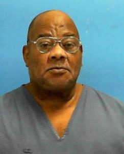 Roger Jerome Black a registered Sexual Offender or Predator of Florida