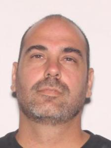 Nikolaus Archontakis a registered Sexual Offender or Predator of Florida
