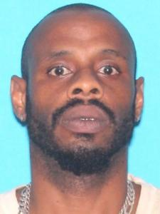 Curtis Paul Grant a registered Sexual Offender or Predator of Florida