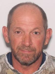 Kevin William Jester a registered Sexual Offender or Predator of Florida