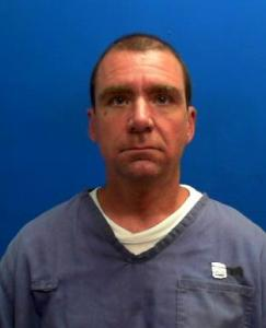 Jason Ashley Jenks a registered Sexual Offender or Predator of Florida