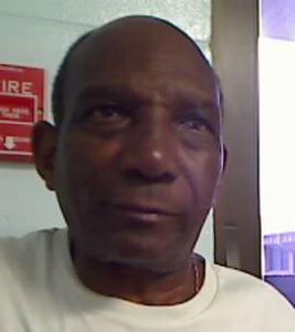 John B Thompson a registered Sexual Offender or Predator of Florida
