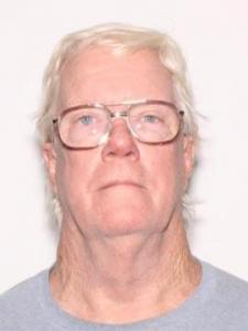 Sean Joseph Desmond a registered Sexual Offender or Predator of Florida