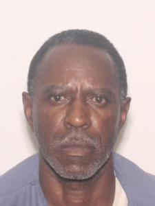 Anthony Laron Rose a registered Sexual Offender or Predator of Florida