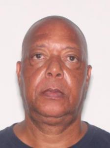 Joseph Cooper Jr a registered Sexual Offender or Predator of Florida