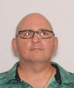 Glenn Allen Davidow a registered Sexual Offender or Predator of Florida