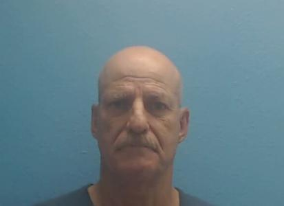 Dale Edwin Osgood a registered Sexual Offender or Predator of Florida