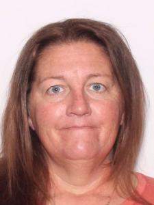 Marian Rae Bryant a registered Sexual Offender or Predator of Florida