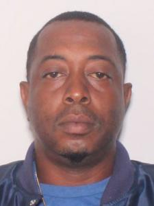 Marlon Oneal Bannister a registered Sexual Offender or Predator of Florida